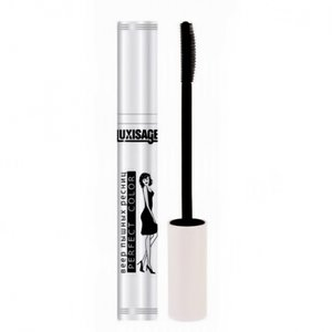 Купить Luxvisage Perfect Color Beep Mascara в Украине